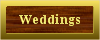Link to our Weddings site.